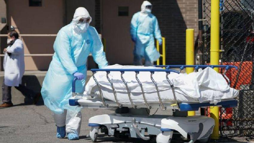 الصحة العالمية: الأسوأ لم يأت.. والعالم عليه تنظيم أموره