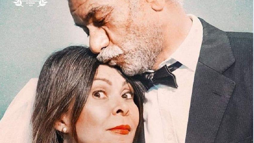 بطلب غريب.. سيد رجب ينافس في أيام قرطاج السينمائية بـ«حبيب»