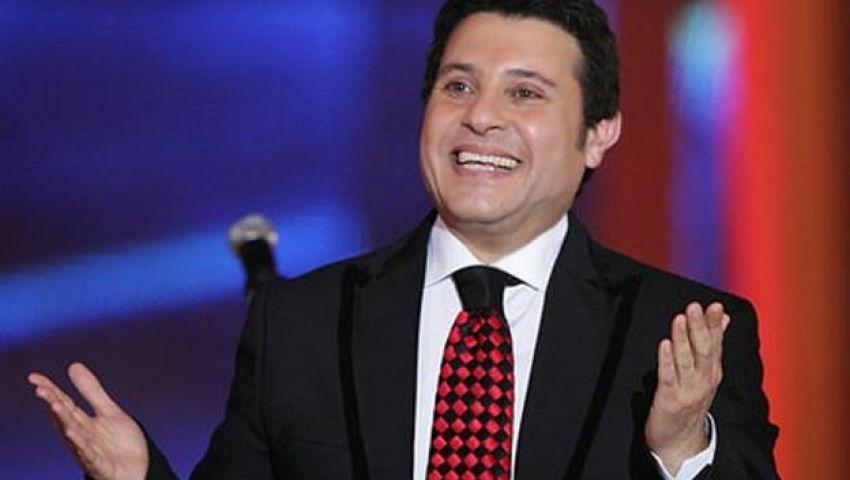 مهرجان دار الأوبرا في عيد الحب.. 5 حفلات بالقاهرة و الأسكندرية