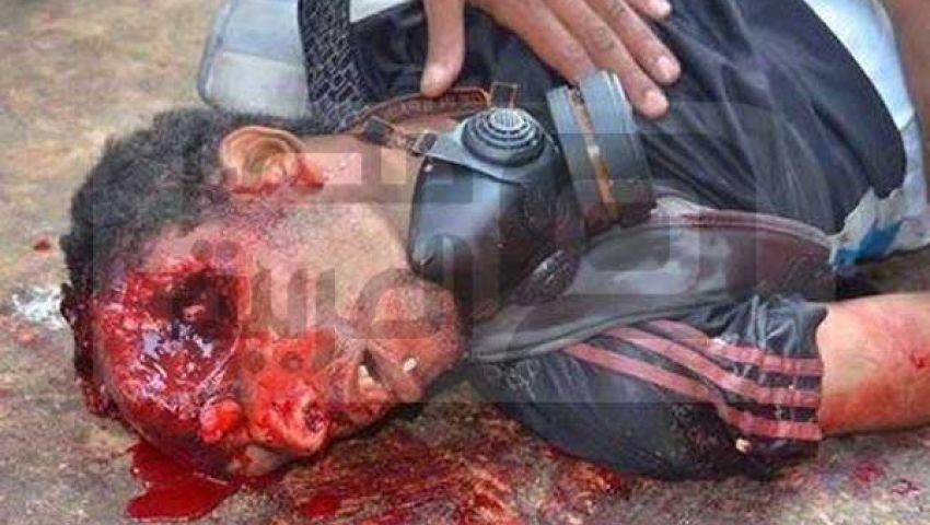 اتحاد تجارة الأزهر: اعذرونا على التقصير فأعضاء الاتحاد قتلوا
