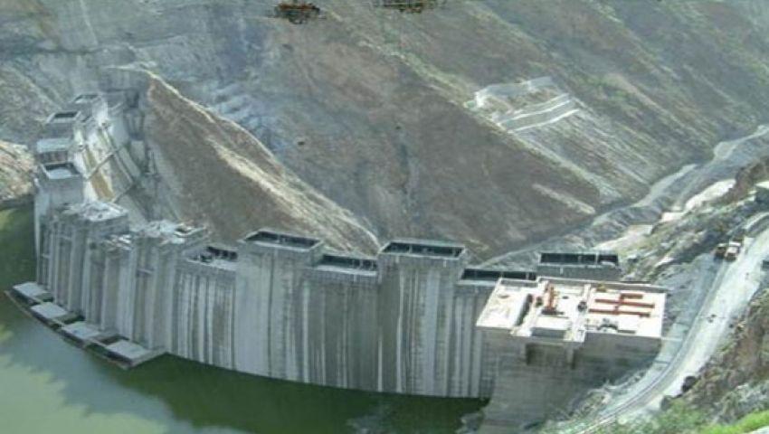 الحكومة الإثيوبية تنظم زيارة لسفراء دول حوض النيل لسد النهضة