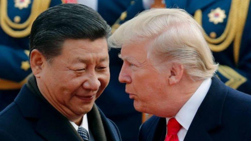 بسبب بيع أسلحة إلى تايوان.. الصين تعتزم فرض عقوبات على شركات أمريكية