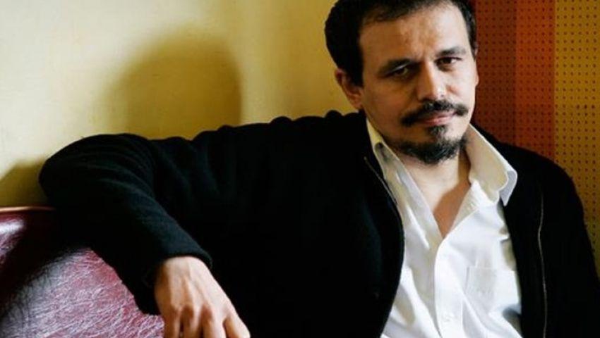 الكاتب الموريتانى كريم مسكة : التغييرات التاريخية تأخذ وقتا