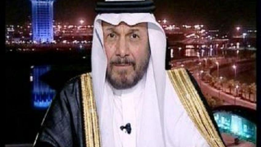 فيديو.. سياسي سعودي: الرياض تؤيد خارطة الطريق اليمنية