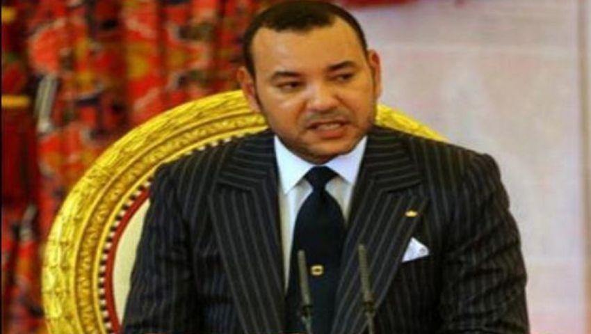 المغرب يدعو إلى وقف العدوان الإسرائيلي على غزة