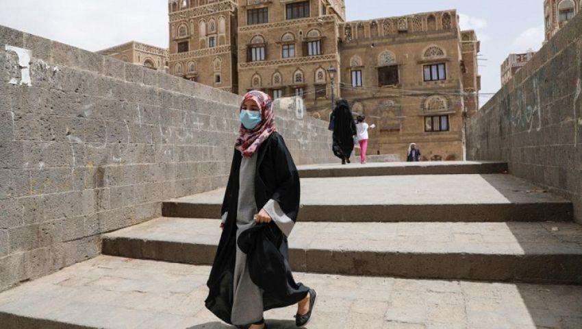 رغم خلوه من «كورونا».. اليمن يمدد تعليق الدراسة لنهاية مايو