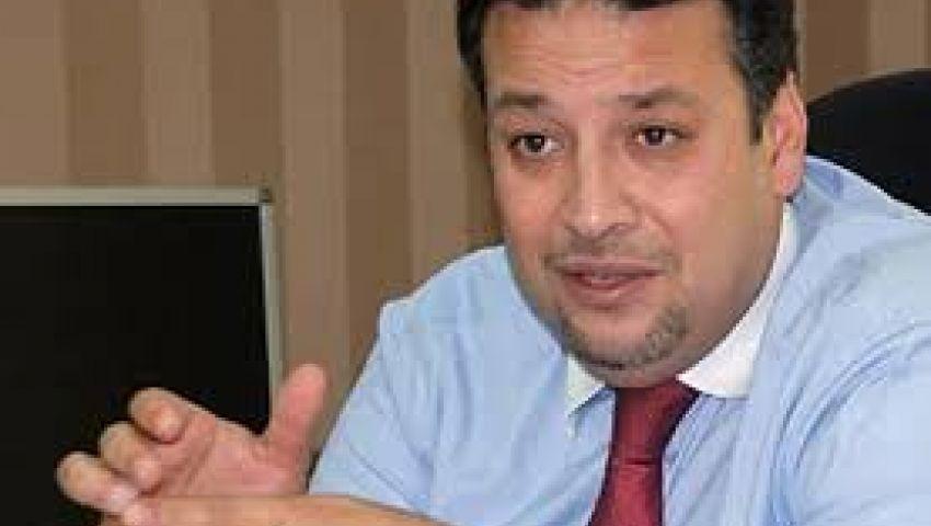 عزام: تسريبات السيسي تضعه بقفص الاتهام بمجزرةمحمد محمود
