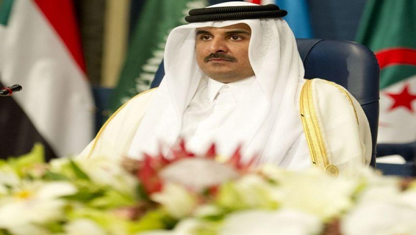 قطر تقيد التبرع للجمعيات الخيرية وإرسالها خارج البلاد