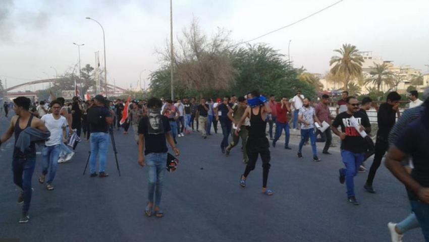 «بصرة العراق» تغضب من جديد.. ماذا يحدث في «مدينة النفط»؟
