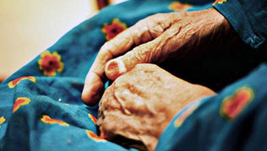 في يومهم العالمي.. نصائح صحية للعناية بكبار السن (فيديو)
