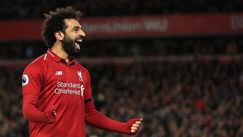 هل رفض محمد صلاح عروض ريال مدريد ويوفنتوس؟