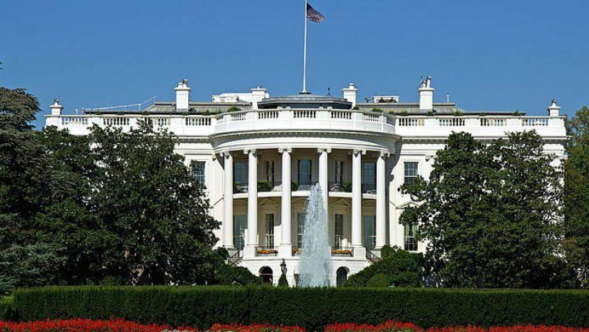 الشرطة الأمريكية تحقق في وجود جسم مشبوه بالبيت الأبيض
