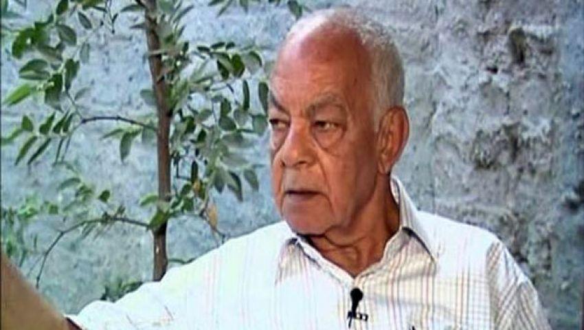 وفاة أحمد رشدي وزير الداخلية الأسبق عن عمر يناهز 89 عامًا