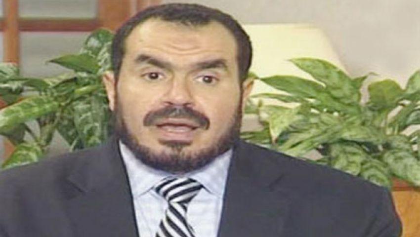 سلطان: الثورة الإسلامية في مصر أشد ما يؤرق أمريكا