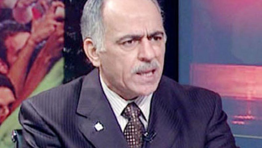 خبير أمني: الكلام عن دولة مدنية يودي في داهية