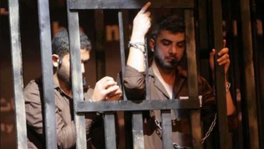 الاحتلال يغتال أسرى فلسطين.. هكذا ينتقم في شهر الصيام