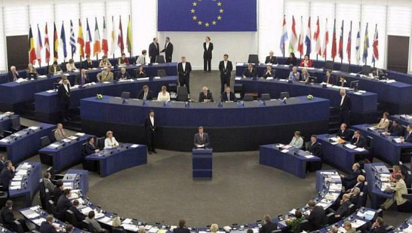 أوروبا تمدد العقوبات الاقتصادية ضد سوريا