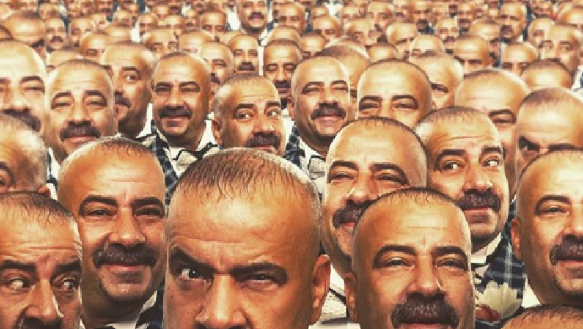 بالفيديو  3 ملاحظات من  برومو فيلم «محمد حسين»