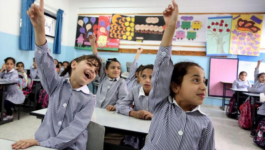 وزير التعليم يكشفنظام حضور الطلاب بالمدارس الخاصة في العام الجديد