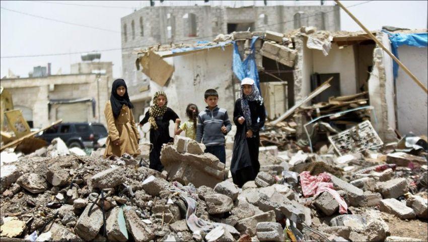 اتفاق جدة «المتأخر».. صراع سياسي محتدم بين يمن شمالي وآخر جنوبي