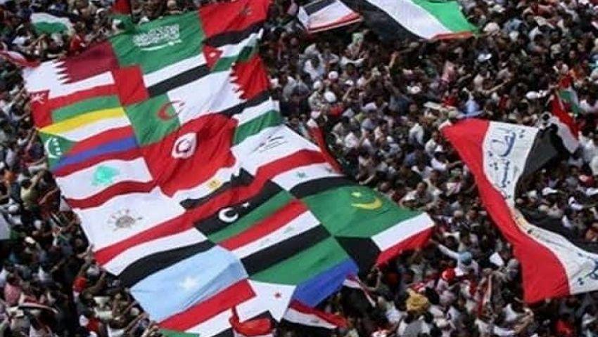 الناجون من الربيع العربي.. المغرب وسلطنة عمان نماذج بارزة