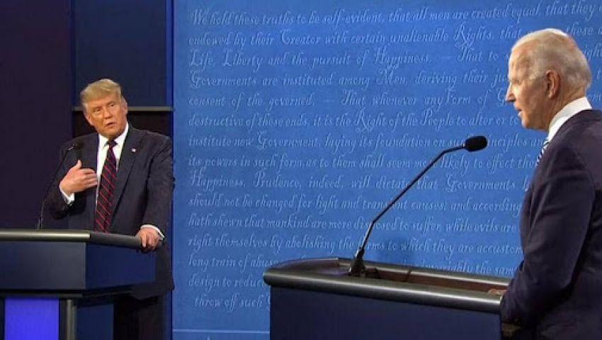 انتخابات الرئاسة الأمريكية.. هل يمكن الوثوق باستطلاعات الرأي؟