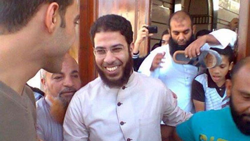 نادر بكار: هناك من يحاول إلباس البذاءات ثوبًا إسلاميًا