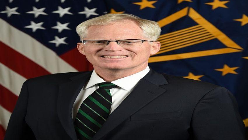 وزير الدفاع الأمريكي: المؤسسة العسكرية قوية ولن تتغير بإقالة ترامب لكبار المسؤولين
