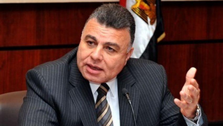 صالح: تركيا في المرتبة الـ 20 استثماريًا لمصر