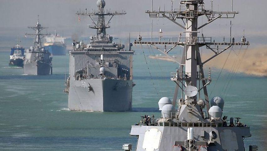 تقديرات إسرائيلية: أمريكا ستضرب الأسد