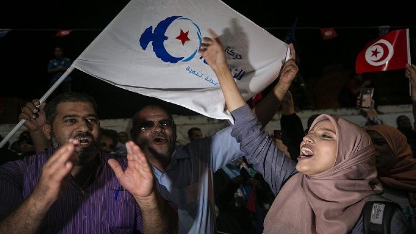 صحيفة إسرائيلية: «النهضة» يسعى لتشكيل حكومة «كفاءات» في تونس.. هل ينجح؟