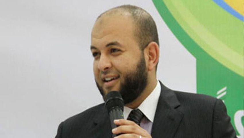 الإخوان: مقتل جنود رفح للتغطية على أبو زعبل