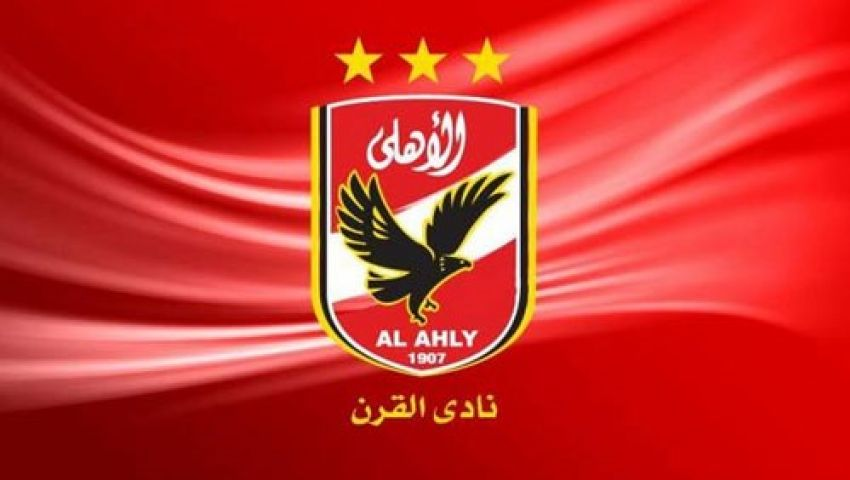 خريطة برامج قناة النادي الاهلي | مصر العربية