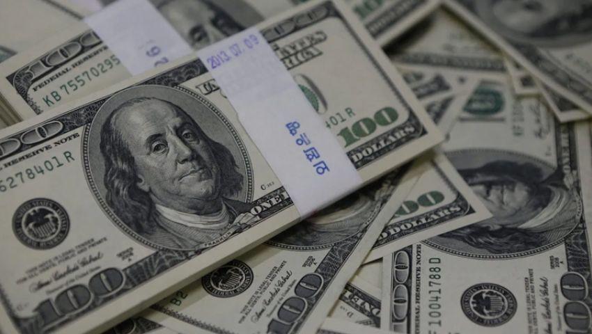فيديو| سعر الدولار اليوم الأربعاء 25-3-2020