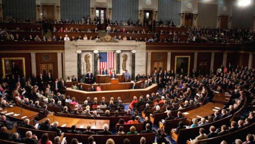 كاتبة أمريكية: الولايات المتحدة بحاجة إلى إلغاء الكونجرس