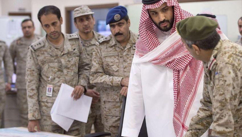 هآرتس: إنجازات محمد بن سلمان تفوق التصور