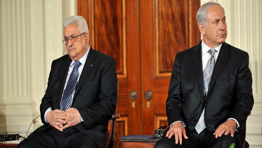 وفد إسرائيلي في القاهرة لاستئناف مفاوضات التهدئة بقطاع غزة