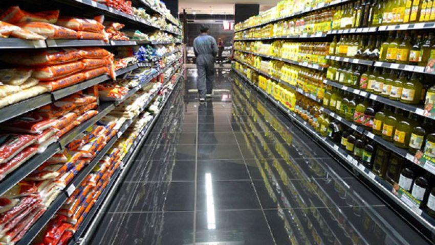 ارتفاع الأسعار في لبنان خلال عام حوالي 9%