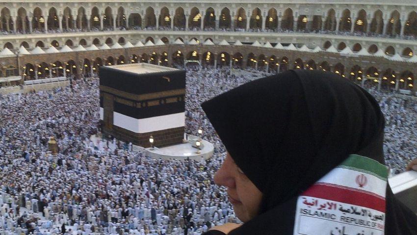 حزب الله يٍسقط ركن الإسلام الخامس بــتكليف شرعي