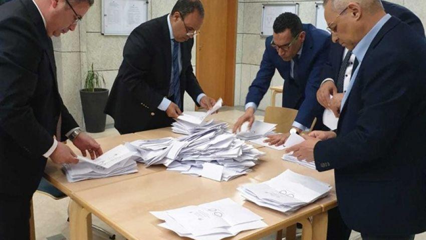 بعد قليل.. إعلان نتيجة الاستفتاء على التعديلات الدستورية