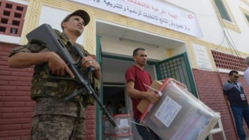 عشية الانتخابات الرئاسية.. تونس تحبس أنفاسها