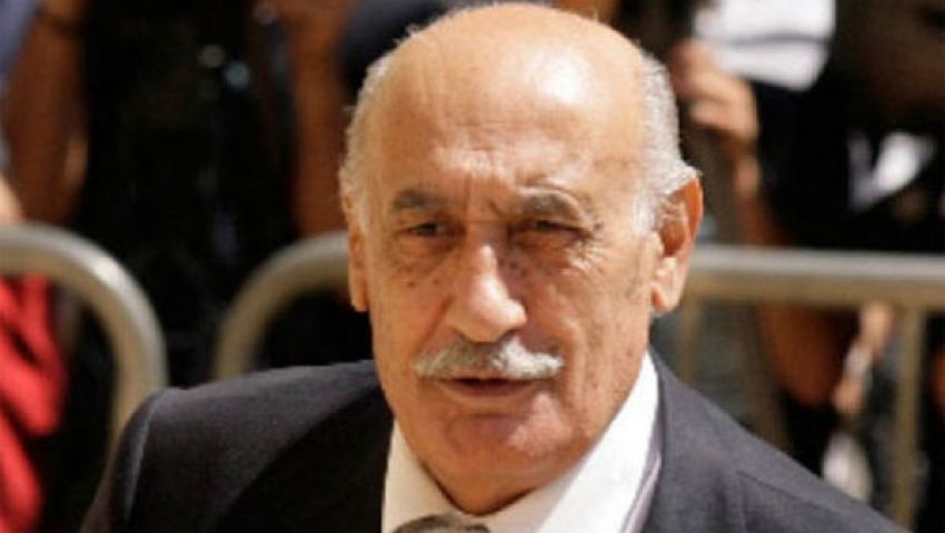 نائب لبناني يلوّح بملاحقة سليمان بتهمة الخيانة العظمى