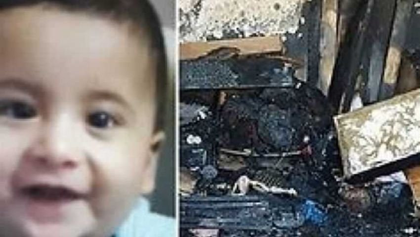 الجزار الإسرائيلي.. «قاتل وحارق الدوابشة» ينضم لجيش الاحتلال
