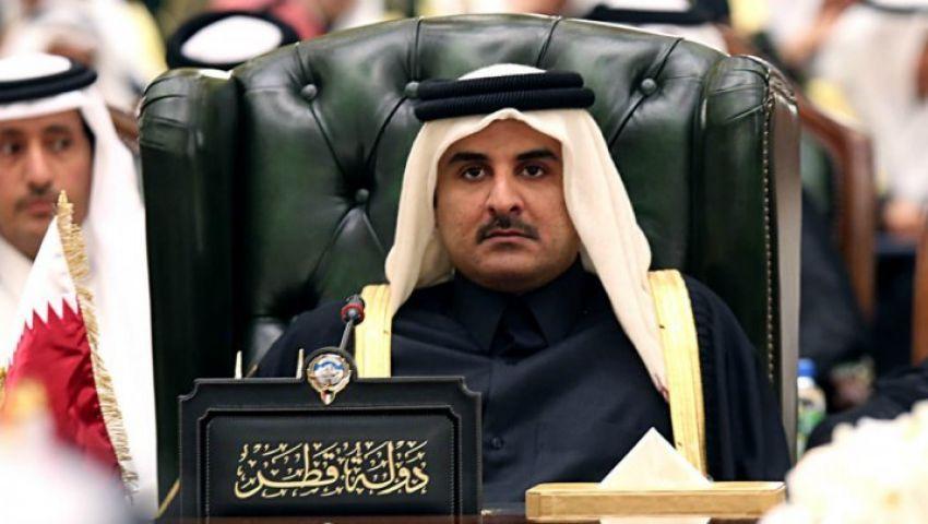 قطر والخليج.. أزمة مستمرة ومستقبل غامض