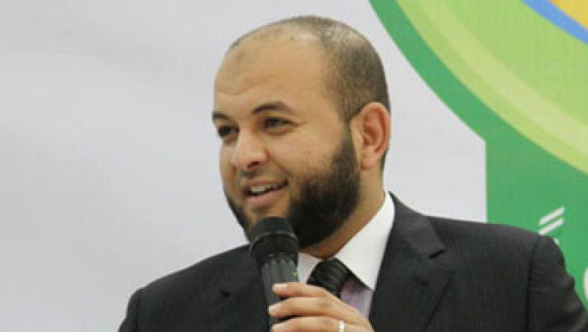 الإخوان: نؤكد على مراعاة حقوق الطريق في مليونية كسر الانقلاب
