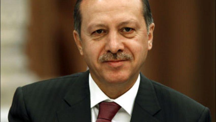 دعوى قضائية لإلزام أردوغان بالاعتذار للطيب