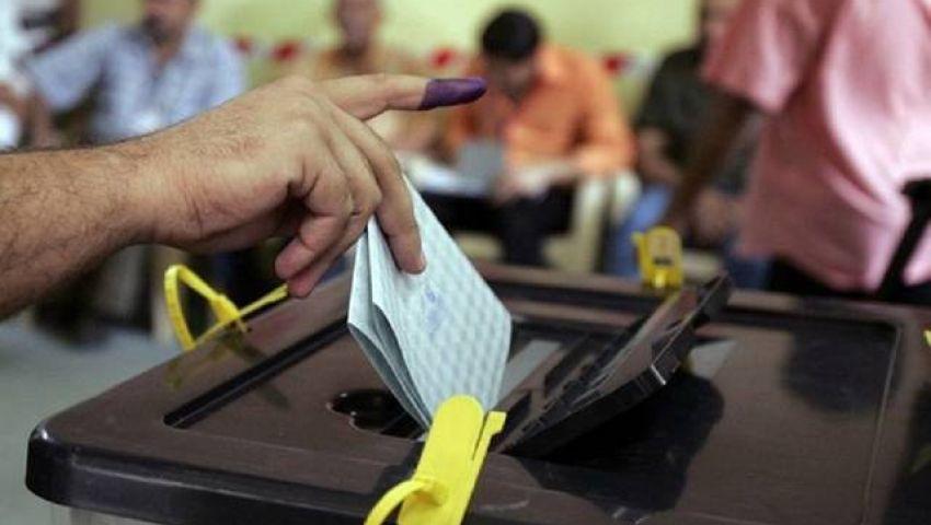 بـ10 إجراءات عاجلة.. الإسكندرية تستعد لانتخابات «النواب»