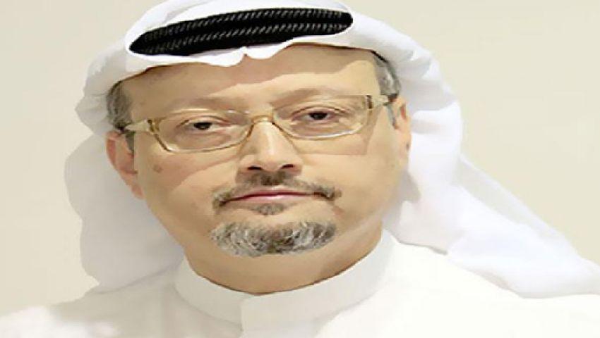 خاشقجي: تجاوزات إبراهيم عيسى ضد السعودية تستلزم تدخلًا
