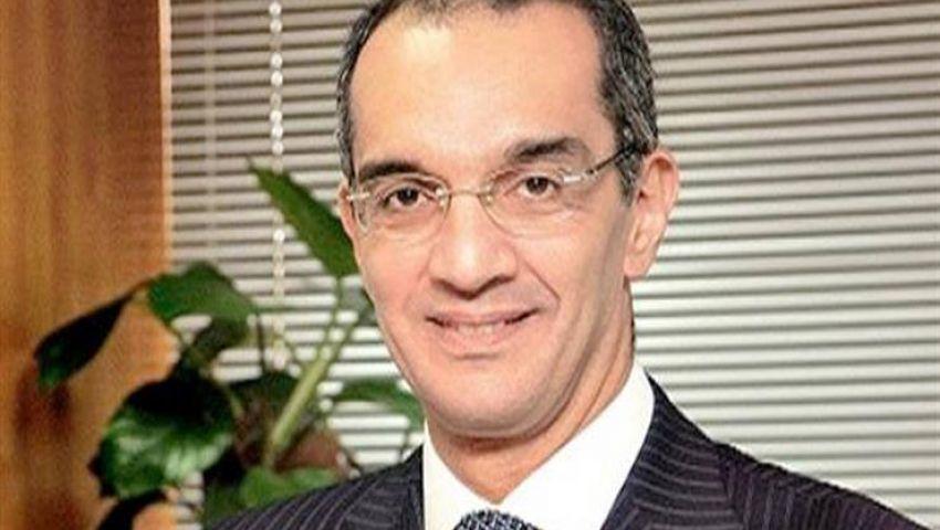 في رواندا.. مصر تشارك في القمة الخامسة للتحول الرقمي في إفريقيا