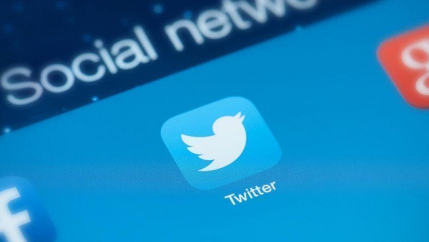 ضمن حملة ضد العنف.. «تويتر» يغلق حسابًا للحوثيين بعد حزب الله وحماس